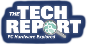 http://imageshack.us/a/img197/8220/techreport1.png