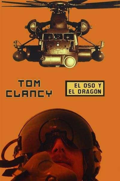 tom clancy red rabbit pdf