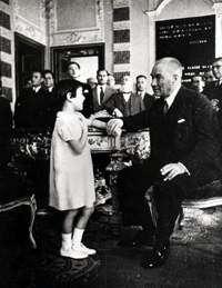 M.S.G.S.Ü. İstanbul Resim Heykel Müzesi – İstanbul Resim Ve Heykel Müzesi  | 20 Eylül 1937'd..