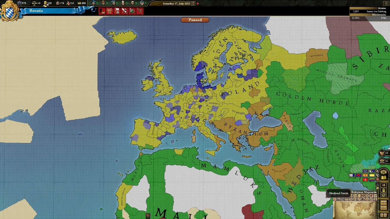 religiousmapeurope.jpg