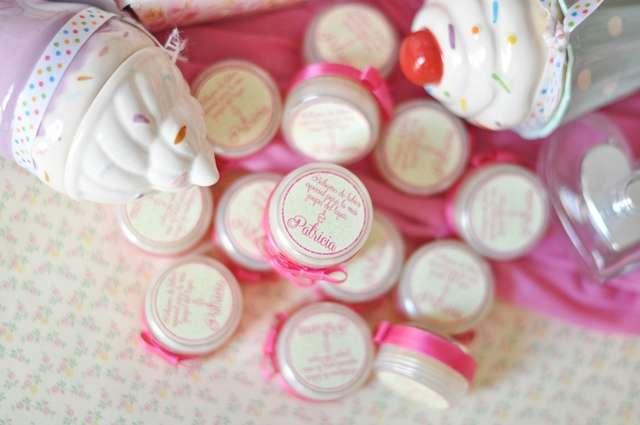 balsamos labiales personalizados, balsamos de labios