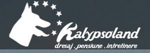 Kalypsoland Arad
