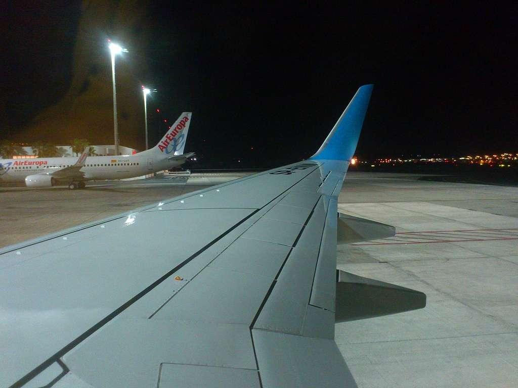 photo g2k2