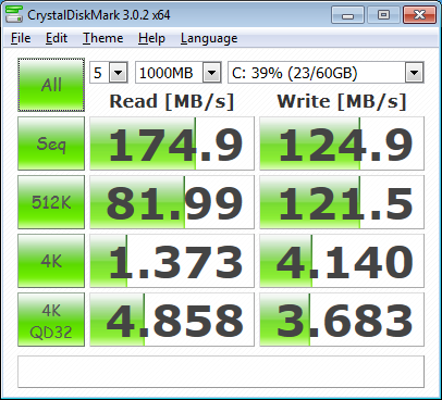 crystalseagate10kmirror.png