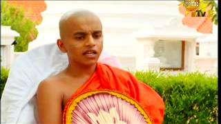 Bana Deshana - Hiru Tv