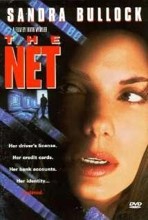 Phim Mạng Lưới