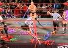 ROH Full Show- lankatv 14.07.2012 - LankaTv.Net