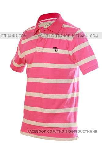 ►ĐỨC THÀNH 0902.800.800◄ Địa chỉ lâu năm chuyên quần áo VNXK đẹp giá siêu siêu rẻ - 20
