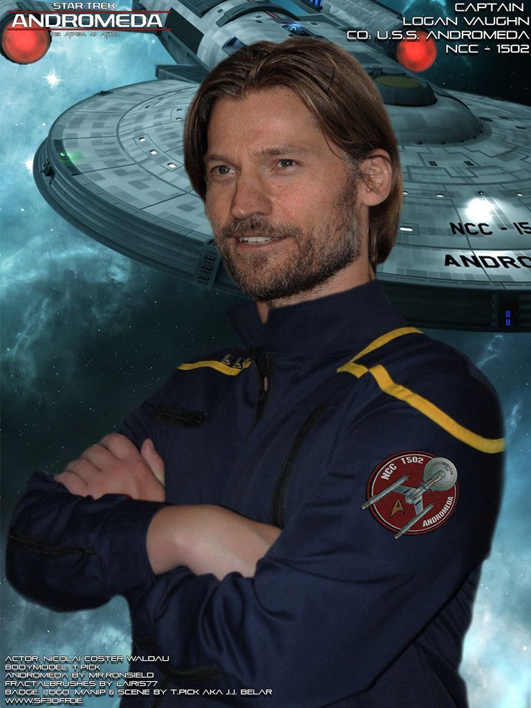 captainloganvaughn768x1.jpg