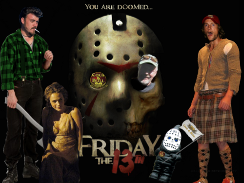 [Image: friday13thx.png]