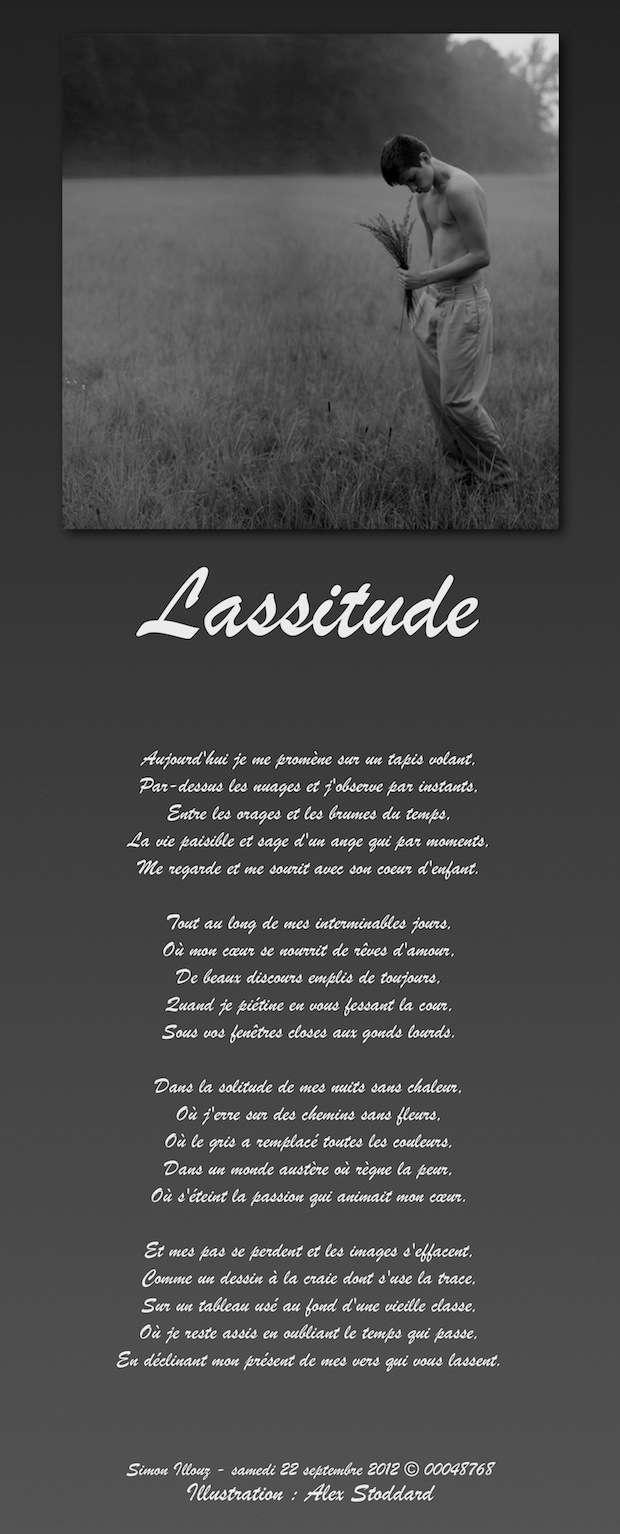http://imageshack.us/a/img21/4757/lassitude.jpg