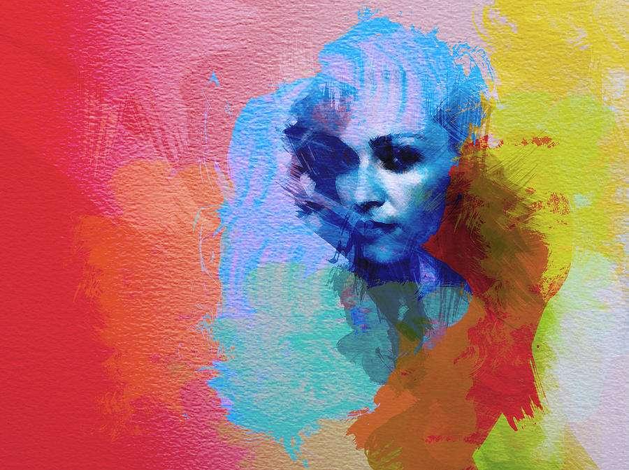 http://imageshack.us/a/img21/7934/madonnanaxart.jpg