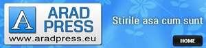 Arad Press