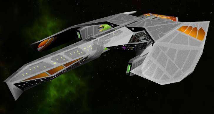 Ka2 Empire At War Star Trek Armada I Armada Ii