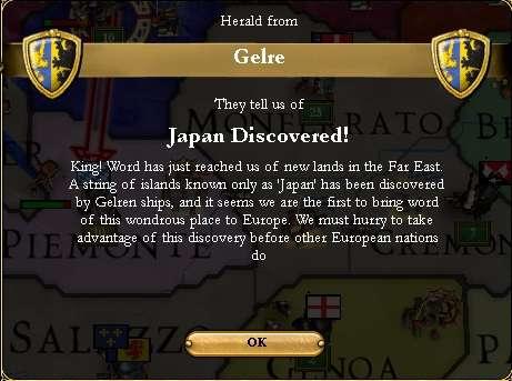 japandiscovered.jpg