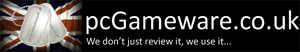 http://imageshack.us/a/img213/1161/pcgamewarelogo.png