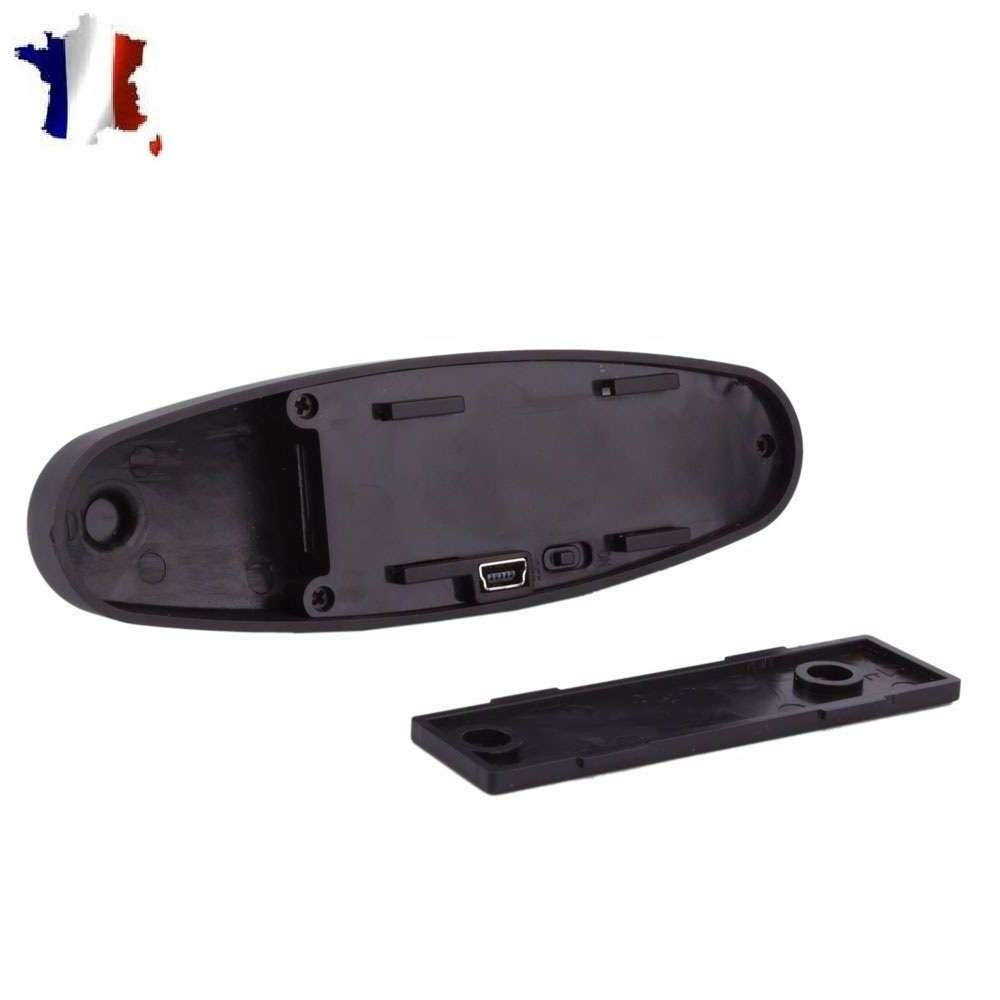 Appendiabiti fotocamera spia rilevatore movimento mini cam dv1280 960 cartolina - Appendiabiti camera ...