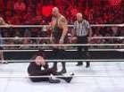 WWE NXT- lankatv 13.07.2012 - LankaTv.Net