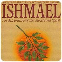 Ishmael by Daniel Quinn thumbnail image by Raederle