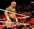 WWEARAB Raw - lankatv 31.07.2012 - LankaTv.Net