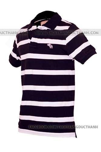 ►ĐỨC THÀNH 0902.800.800◄ Địa chỉ lâu năm chuyên quần áo VNXK đẹp giá siêu siêu rẻ - 19