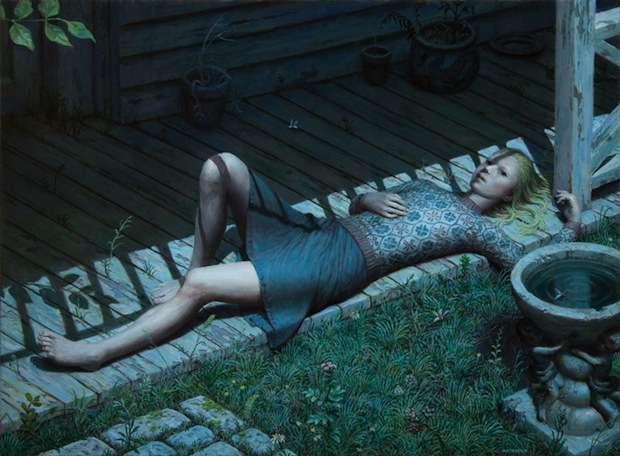 http://imageshack.us/a/img222/9200/wintercabin.jpg
