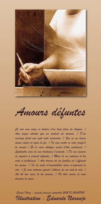 http://imageshack.us/a/img225/3122/amoursdfuntes.jpg