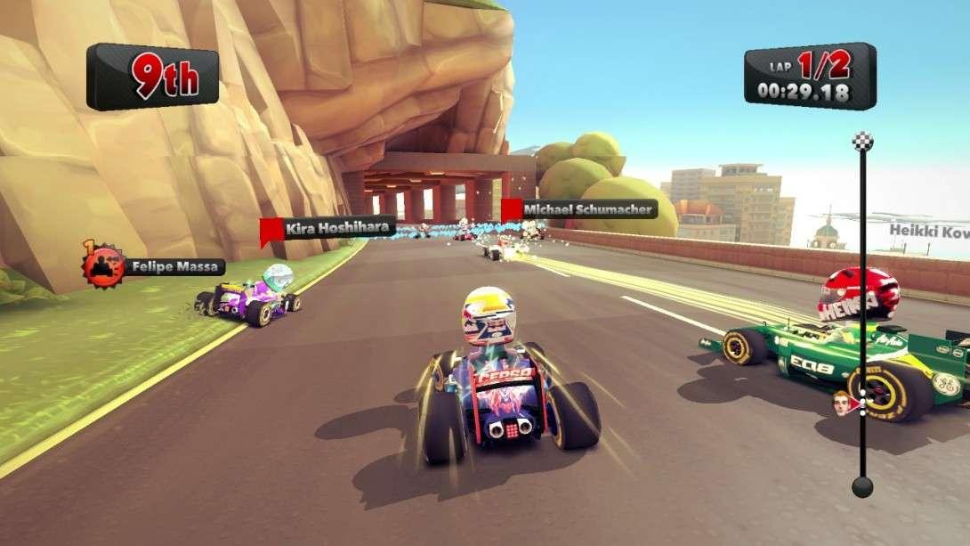 f1racestars02.jpg