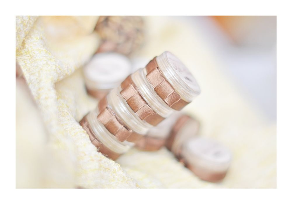 jabones bálsamos personalizados bodas