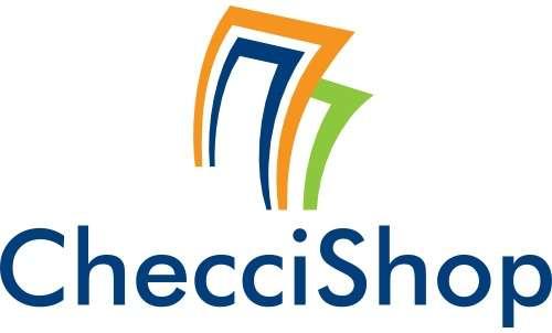 Checcishop