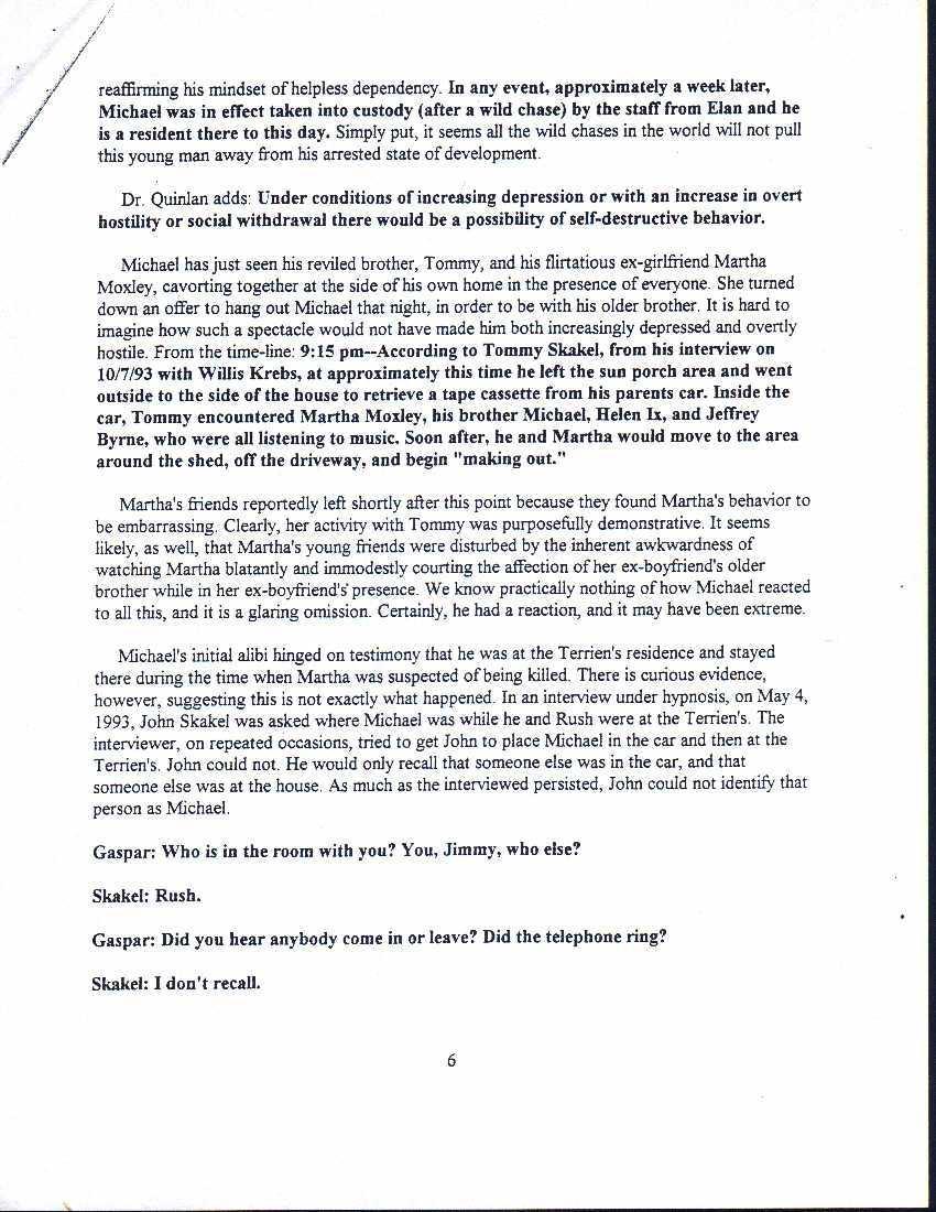 the sutton report michael skakel profile 6
