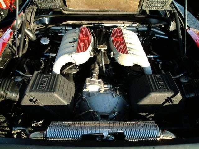 moteur001bisreductuf4.jpg
