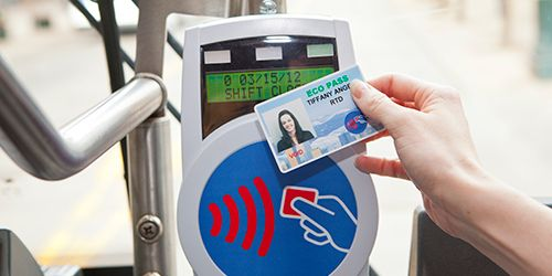 RTD-smartcard-and-reader