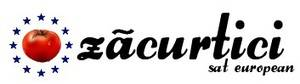 ZăCurtici
