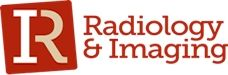 Radiology & Imaging