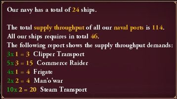 supplytooltip.jpg
