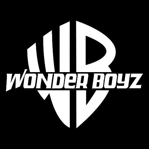 [Single] Wonder Boyz - Exciting