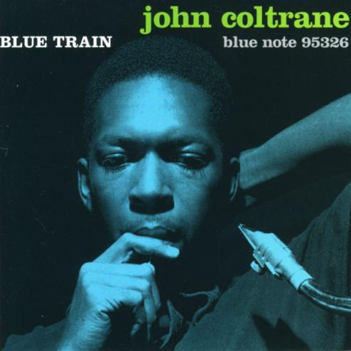 bluetrain.jpg