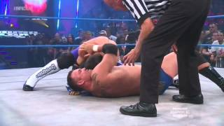 TNA iMPACT 11.10.2012 - Lankatv.Net