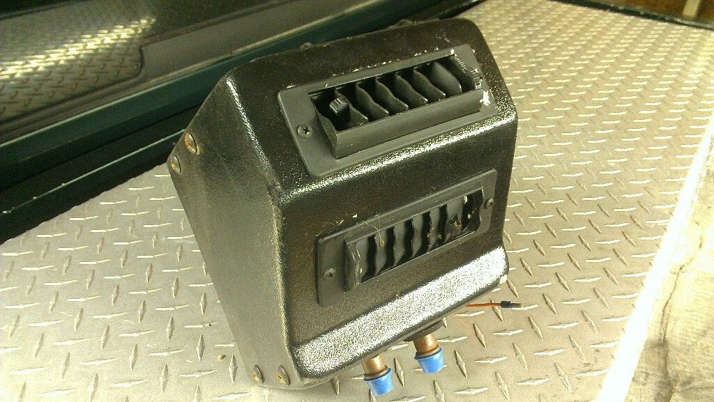 curtis tuck away heater mytractorforum com the friendliest ac wiring diagram report this image