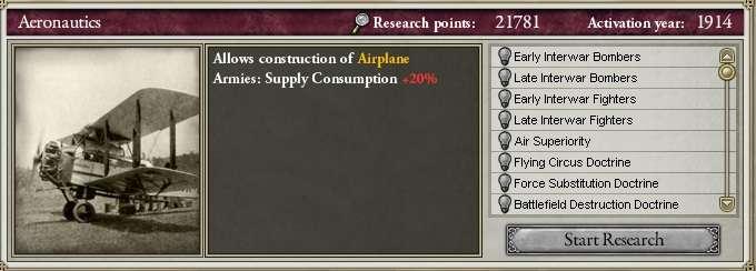 aeronautics.jpg