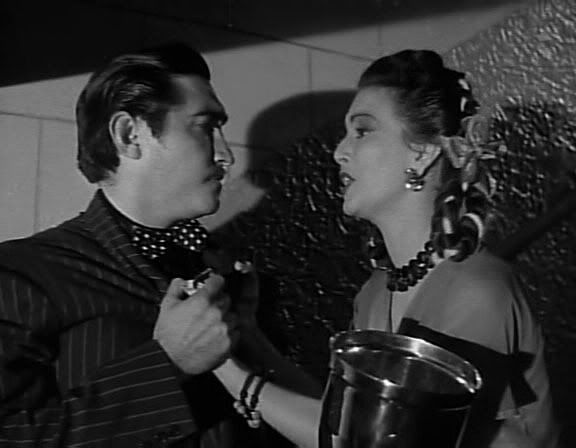 85708135 Emilio Fernández   Salón México (1949)