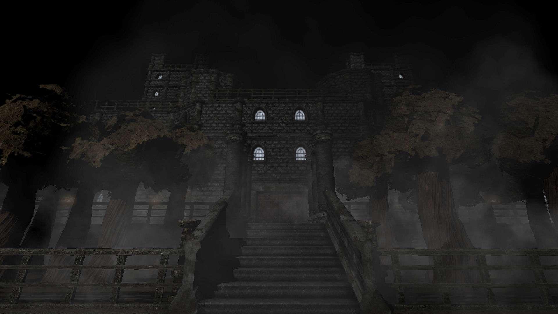 [Image: amnesiawip3.jpg]