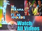 Derana Lux film Awards 2012 - Derana Tv