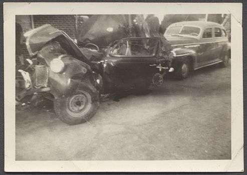 1941w.jpg