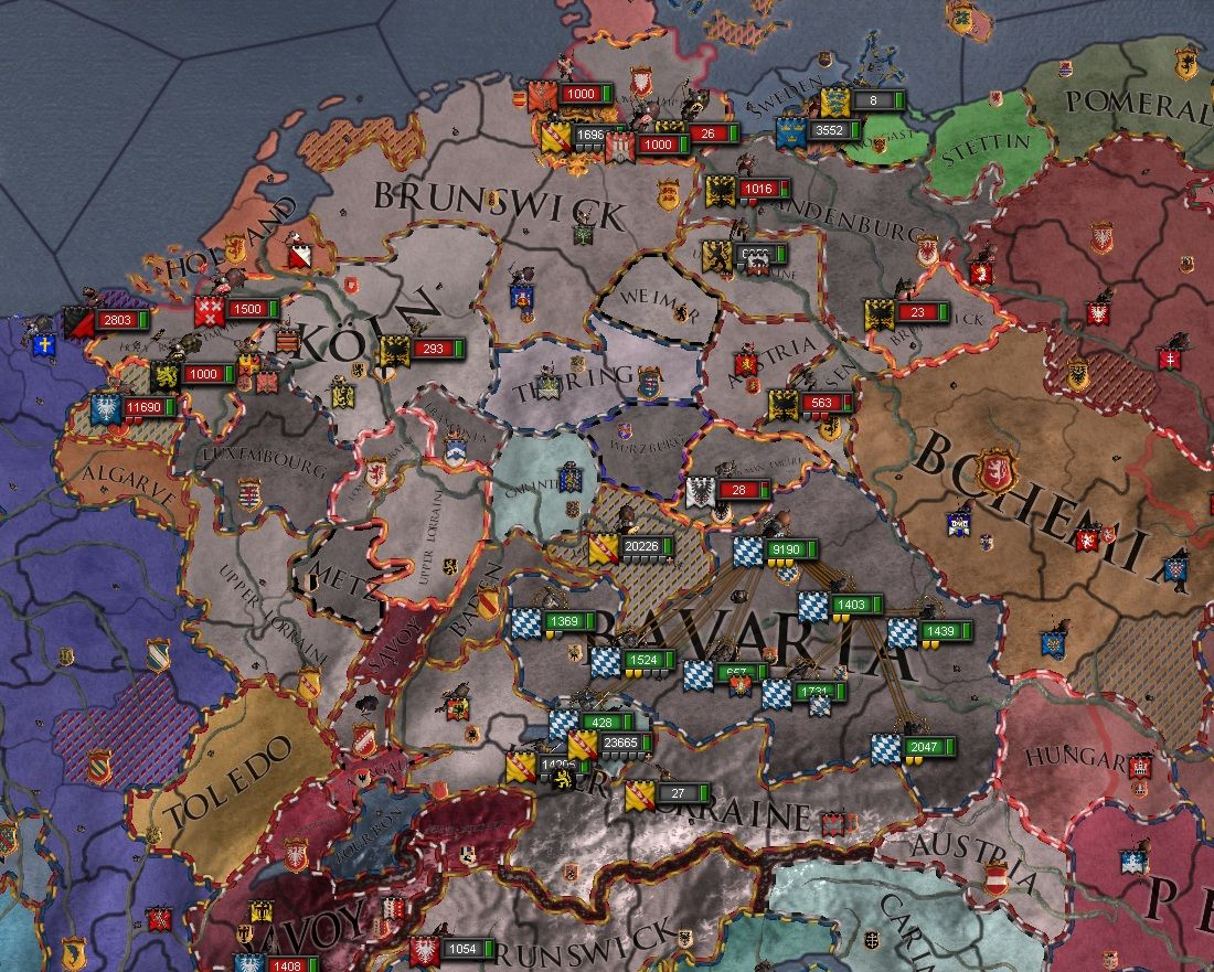 independencemap.jpg