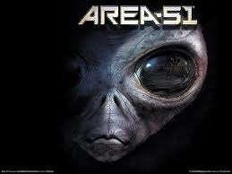 Area 51 Horrer English Movie  - lankatv 17.06.2012 - LankaTv.info