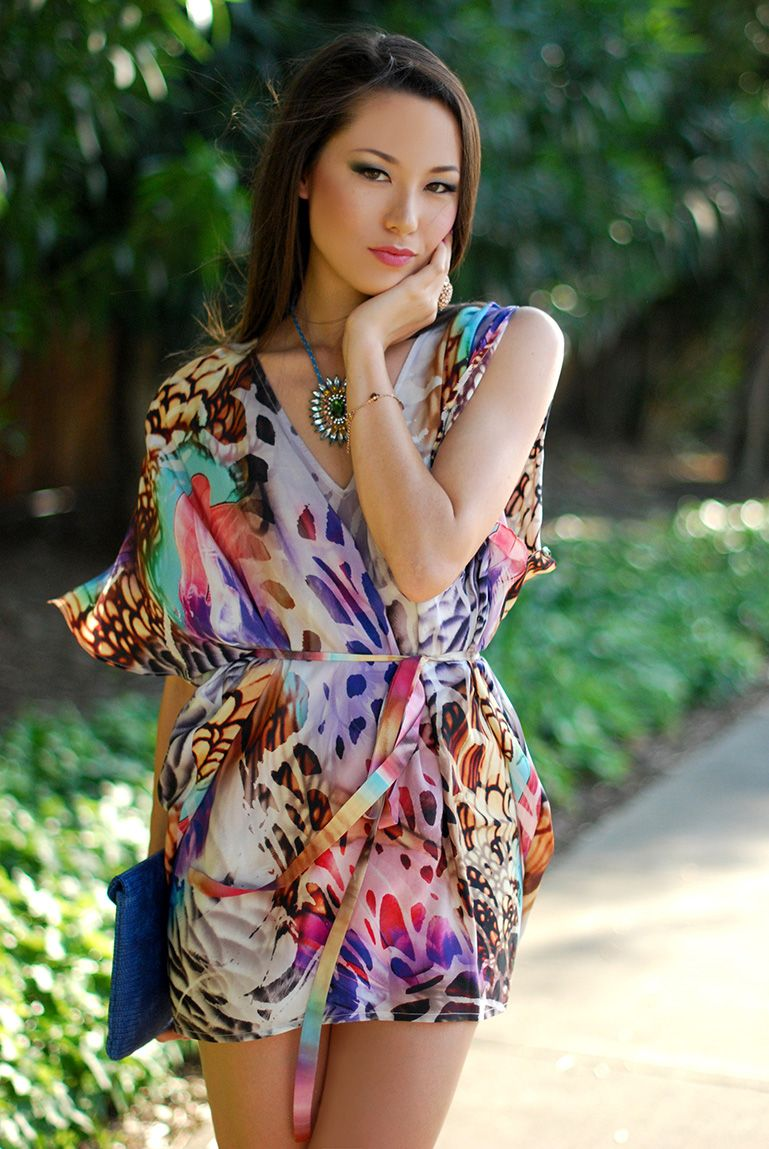 hapatime hapa fashion fashion blog fashion blogger fashion trends california fashion susan rep