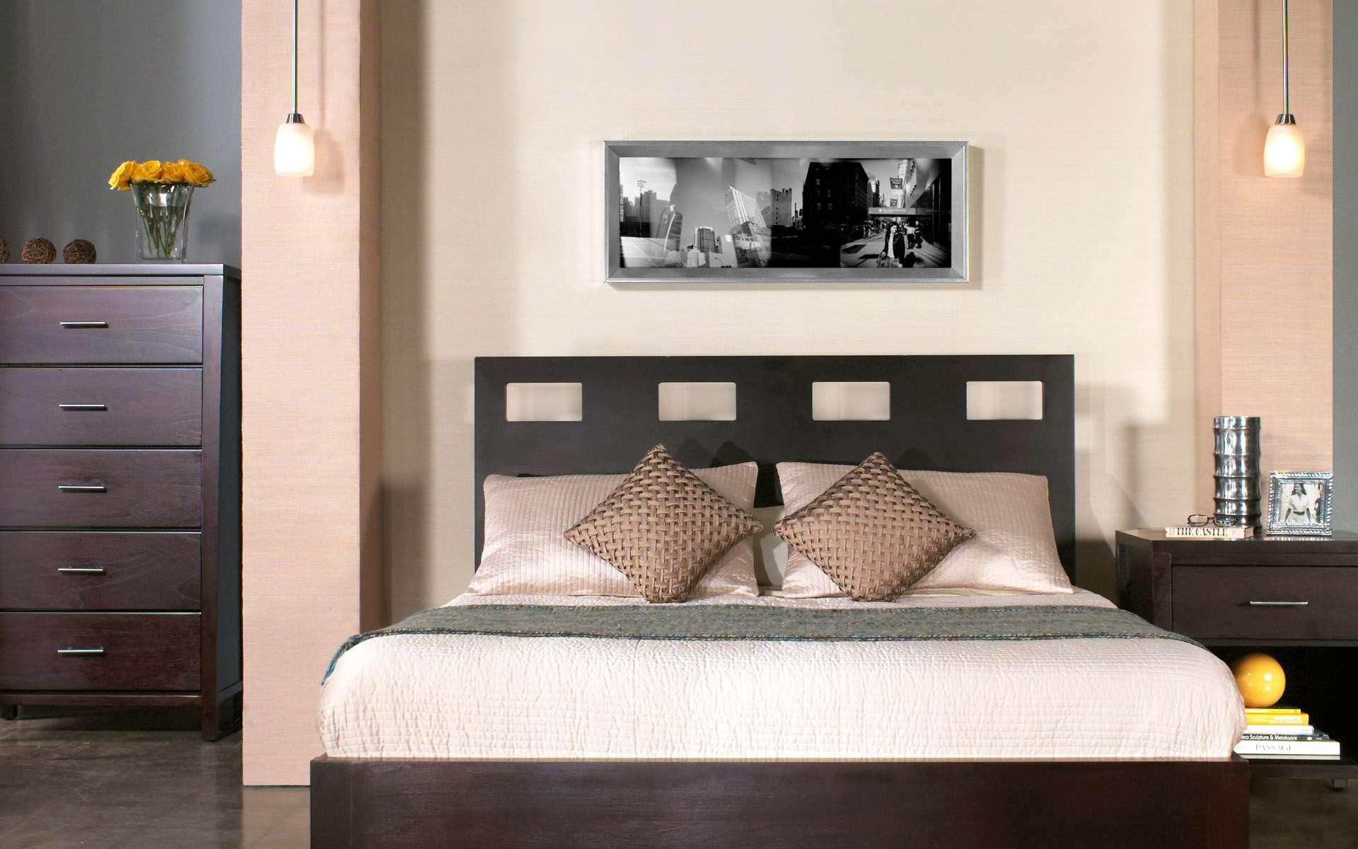 9yxj مجموعة صور لديكورات غرف نوم 2014 حديثة ومودرن و تركيةوكلاسيكية من أحدث وأجمل وأفخم تشكيلة ديكورات غرف نوم 2014