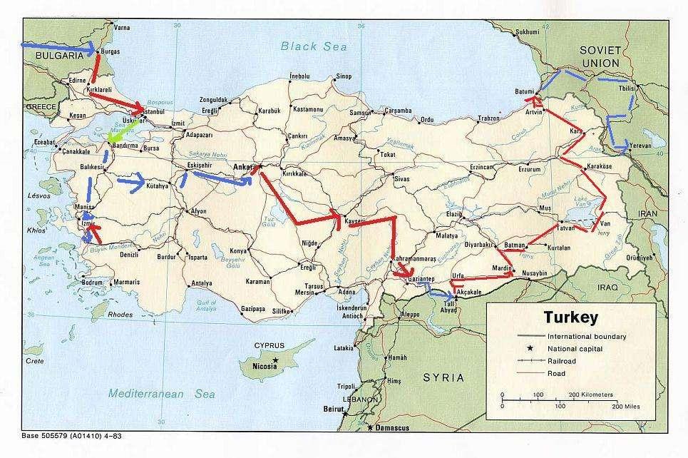http://imageshack.us/a/img28/6817/turkeymap2.jpg